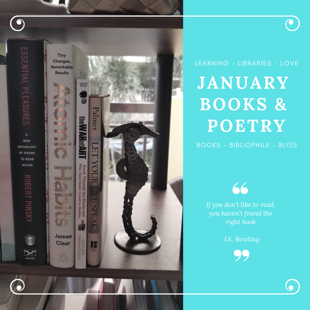 01_2019_January Books